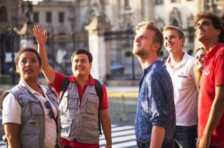 """Mypes de turismo pueden acceder al subsidio """"empleo formal"""" del Ministerio de Trabajo"""