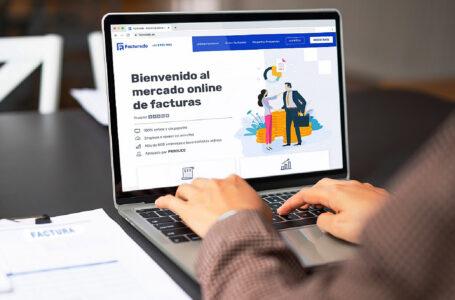 Factoring Digital: una herramienta que ofrece liquidez a las empresas en 48 horas