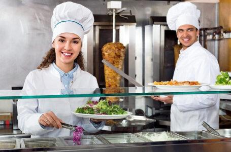 Gastronomía Sostenible: factor clave para la reinvención del sector y el turismo gastronómico