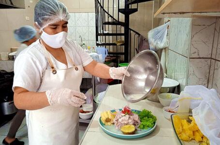 National Geographic reconoce a restaurante de Trujillo entre los mejores del mundo