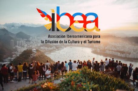 Nace la Asociación Iberoamericana para la Difusión de la Cultura y el Turismo (IBEA)