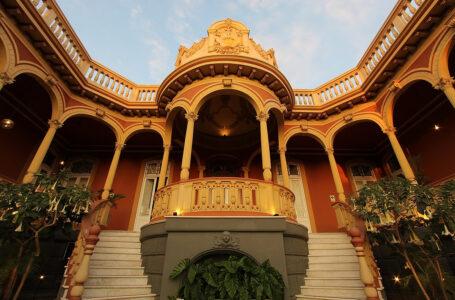 Kokopelli Hostels abre en Barranco su tercera propiedad junto con DaDA Restobar