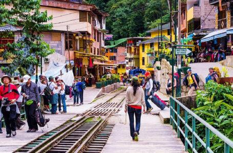 Carretera alterna y nuevo túnel a Machu Picchu costarán más de S/ 500 millones