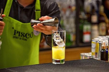 """""""Pisco Week LATAM"""" promocionará nuestra bebida de bandera en cinco países de la región"""