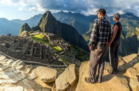 Perspectiva del Turismo en Perú en tiempos post Covid 2022 [OPINIÓN]