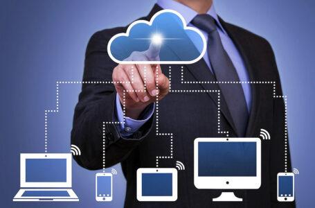 Transformación digital en Perú impulsa demanda de soluciones en la nube