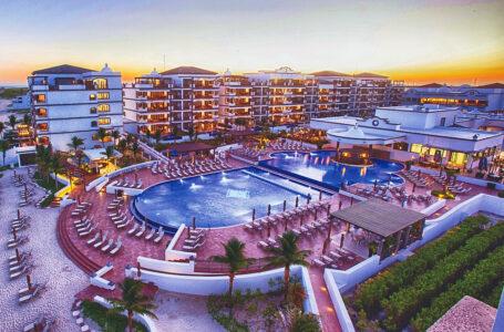 Wyndham lanza nueva marca Registry Collection Hotels en Latinoamérica