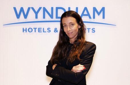 Wyndham Hotels seguirá invirtiendo en Perú más allá de resultados electorales