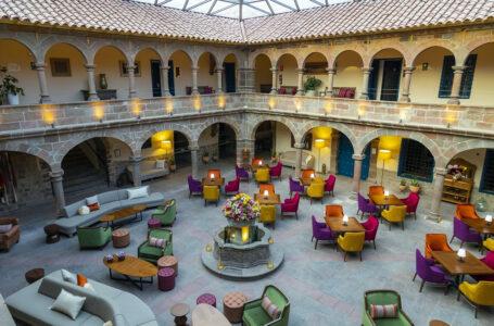 Cyber Days: Accor extiende su promoción con descuentos de hasta 40% en hoteles