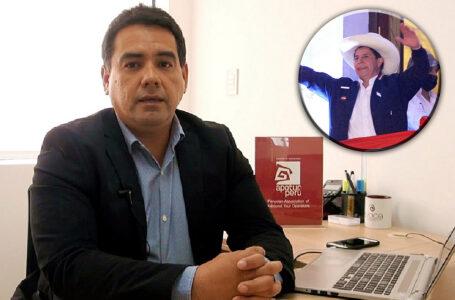 Apotur: debemos trabajar en conjunto con el nuevo gobierno para recuperar el turismo [ENTREVISTA]