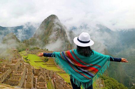 Declaran el 7 de julio como Día Nacional del Turismo en Perú