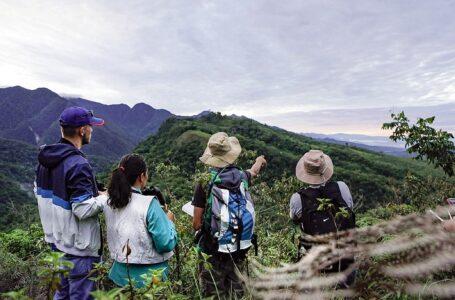 OIT: empleo en sector turismo de Perú se redujo un 84% por la pandemia