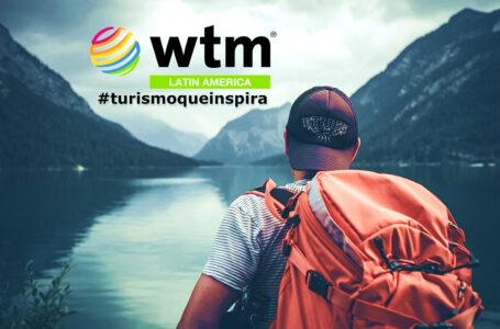 WTM Latin America invita a conferencias virtuales sobre Turismo Responsable