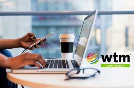 WTM Latin America ofrece beneficios especiales para operadores de turismo