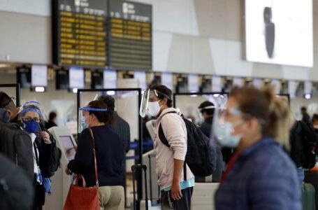 Colombia, Perú y Ecuador dinamizaron la reactivación turística en la región