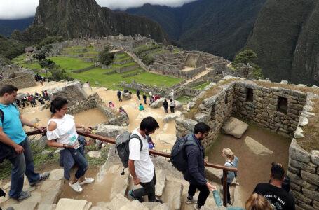 Kayak: Cusco, Lima y Tarapoto entre destinos más buscados por los peruanos