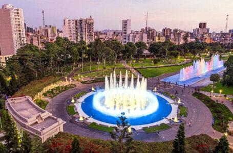 Lima: anuncian primer concierto presencial en el Circuito Mágico del Agua