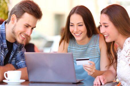 Generación millenial prefiere los canales digitales para adquirir préstamos