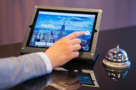 Concurso internacional premiará la mejor idea tecnológica para el sector hotelero