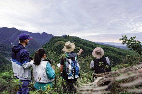 Tarapoto, Paracas, Cajamarca, Huaraz e Iquitos: principales destinos para viajes sostenibles en Perú