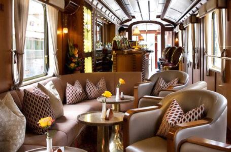 Turismo de lujo: ¿Aún es una vía para la recuperación del sector?