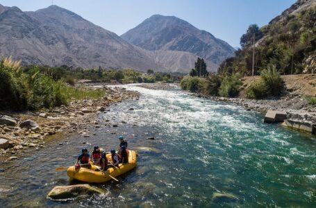 Turistas peruanos tienen mayor interés por viajes de corto trayecto