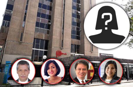 Se busca viceministro de Turismo: conoce a los voceados para reemplazar a Lyda García