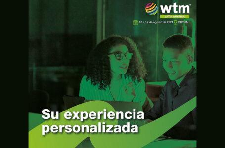 Paneles sobre diversidad en turismo están en la programación del WTM Latin America