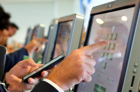 Participa en las conferencias virtuales gratuitas del WTM Latin America 2021