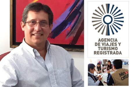 Apavit solicita al gobierno atender problemas urgentes de las agencias de viajes