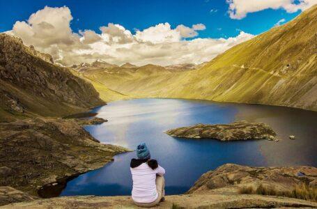 Conoce las 25 áreas naturales protegidas que se encuentran reabiertas al turismo