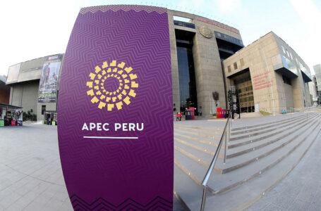Perú será sede de la Cumbre del Foro Económico Asia-Pacífico – APEC 2024