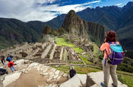 Booking revela los cinco destinos más económicos de Perú