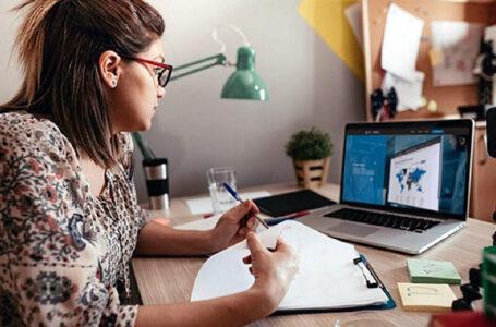 Capacitarán a empresas turísticas sobre marketing y publicidad en Facebook e Instagram