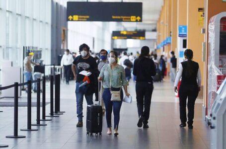 ComexPerú plantea propuestas de corto y mediano plazo para reactivar el turismo