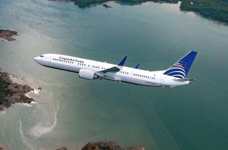 IATA otorga a Copa Airlines certificación NDC Nivel 4