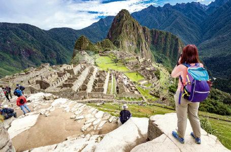 Día del Turismo: esta es la realidad del sector más golpeado por la pandemia