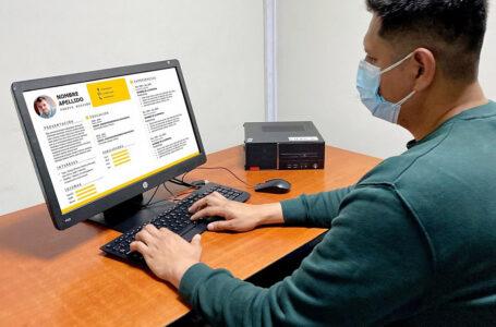 Anuncian tercera edición del Festival Virtual del Empleo con 1,500 ofertas laborales