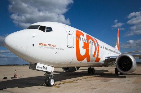 Gol migró su sistema de reservas al Passenger Service System de Sabre
