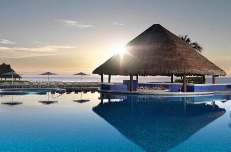 Heaven, un paraíso para adultos en Hard Rock Hotel Riviera Maya