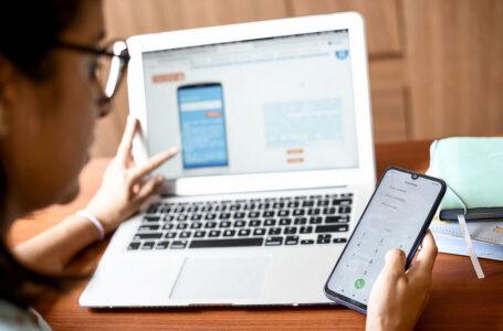 Internet: usuarios ahorraron S/ 16,059 millones por reducción de tarifas