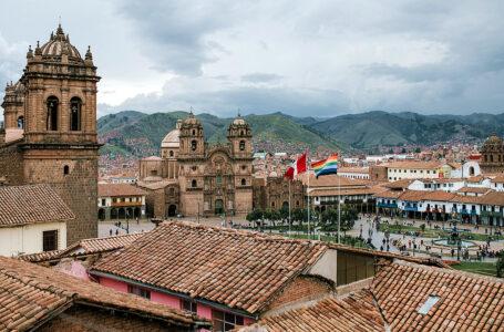 Turismo interno: ¿Cuáles son los mejores precios para viajar por Perú este año?