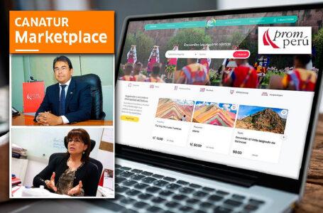 Fiscalía cita a ex funcionarios del Mincetur y PromPerú denunciados por caso Marketplace [INFORME]