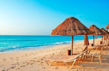 Día Mundial de las Playas: cinco playas que promueven el cuidado medioambiental