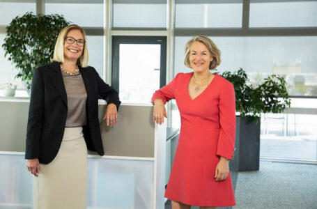 SkyTeam apoya iniciativa de IATA para ampliar igualdad de género en la industria aérea