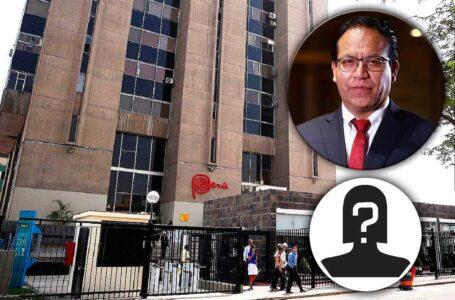 Turismo sigue sin viceministro desde hace 20 días: inexplicable demora del ministro Sánchez [EDITORIAL]