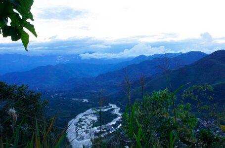 Avireri-Vraem es reconocida por Unesco como la sétima Reserva de Biosfera del Perú