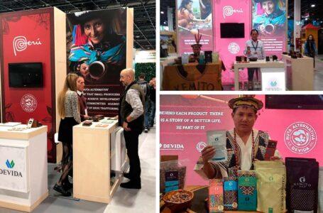Asotur: productos peruanos abren paso al desarrollo del agroturismo en el país