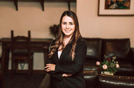 Ayenda alcanzó los 50 hoteles en Perú y levantó inversión de US$ 10 millones