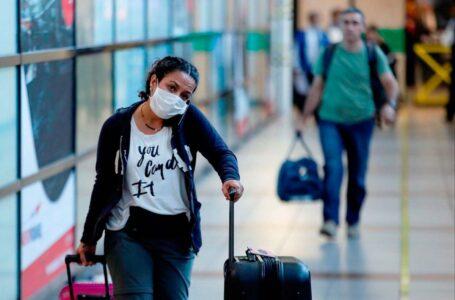 Cuba permitirá ingreso de turistas vacunados sin restricciones desde el 7 de noviembre